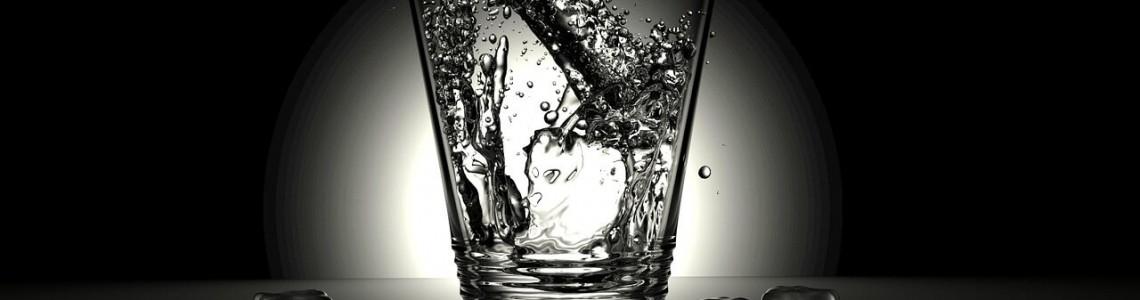 In questa sezione troverai tutta la nostra selezione di Acqua da accompagnare al tuo distillato, per maggiori informazioni contattare il numero 0650911481