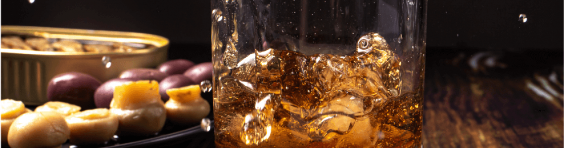In questa sezione troverai la migliore selezione di bicchieri per il whisky, per qualsiasi informazione chiamare il numero 0687755504