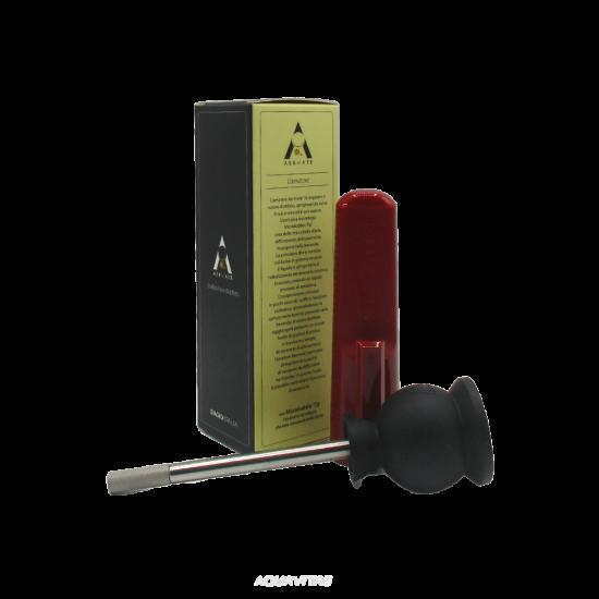 Aermate - Aeratore per Distillati Accessori Whisky