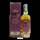Whiskey The Whistler Calvados Cask Finish Whiskey Irlandese Blended
