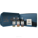 Whisky Tasting Set Whisky (3 x 50ml) Single Malt Whisky Regno Unito