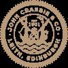 Crabbie Whisky