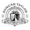 Duncan Taylor