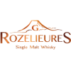 G.Rozelieures