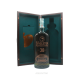 Whisky The Singleton of Glen Ord 38 Year Old Single Malt Scotch Whisky