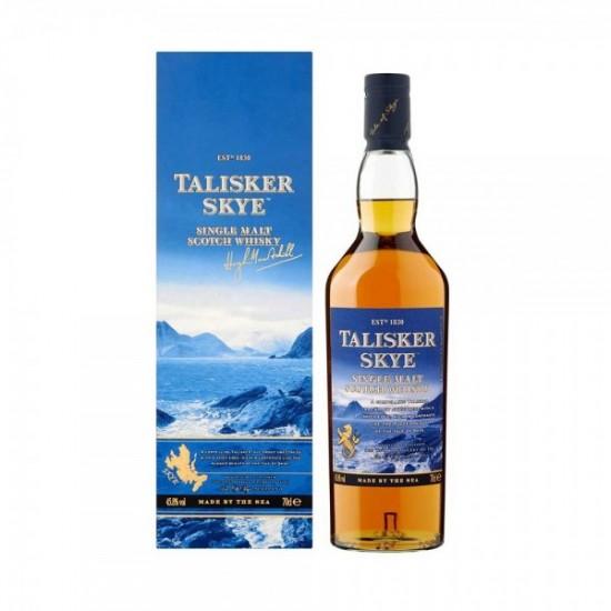 Whisky Talisker Skye TALISKER