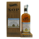 Whisky XOP Caol Ila 35 Year Old Single Malt Scotch Whisky