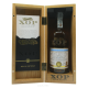 Whisky XOP Laphroaig 21 Year Old Single Malt Scotch Whisky