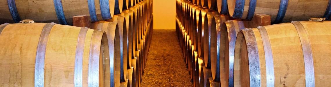 In questa sezione troverai tutta la nostra selezione di Italian Malt Whisky. Per info chiamare al numero 06 50911481