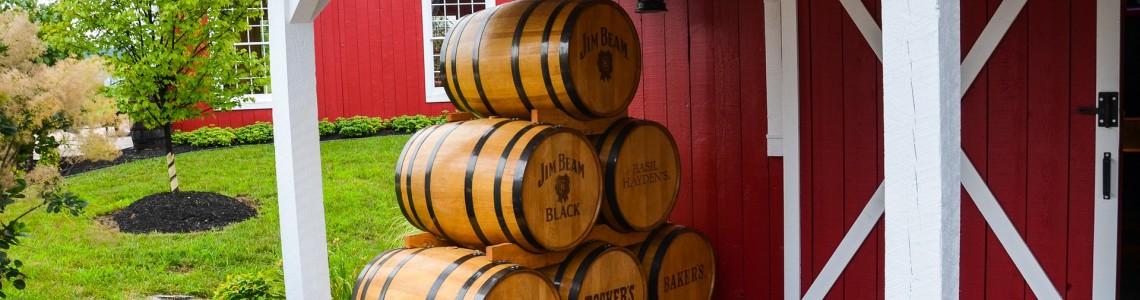 In questa sezione troverai la nostra miglior selezione di whiskey americano, per ogni informazione contattateci al numero 0650911481