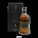 Whisky Aberfeldy 21 Year Old Limited Release Single Malt Scotch Whisky