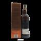 Whisky Dewar's 12 Year Old Whisky Scozzese Blended