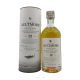 Whisky Aultmore 12 Year Old Single Malt Scotch Whisky