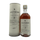 Whisky Aultmore 21 Year Old Single Malt Scotch Whisky