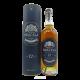 Whisky Royal Brackla 12 Year Old Single Malt Scotch Whisky