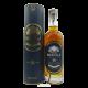 Whisky Royal Brackla 16 Year Old  Single Malt Scotch Whisky