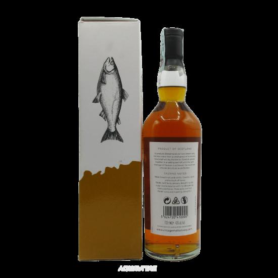 Whisky Glenalmond Everyday Whisky Scozzese Blended