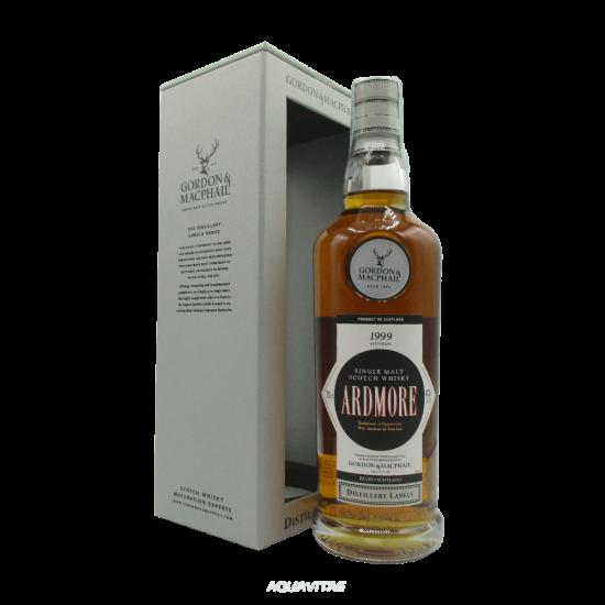 Whisky Ardmore 1999 Gordon&Macphail Gordon & Macphail