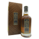 Whisky Dumbarton 1975 Private Collection Gordon&Macphail Gordon & Macphail