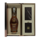 Whisky Glenmorangie 1996 Grand Vintage Malt Single Malt Scotch Whisky