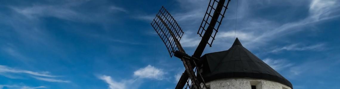 In questa sezione troverai la nostra miglior selezione di Dutch Single Malt Whisky, per ogni informazione chiamare il numero 0650911481