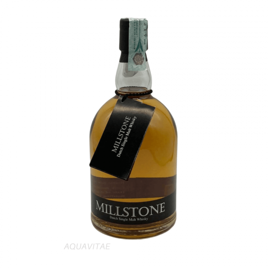 Whisky Millstone 5 Year Old Zuidam