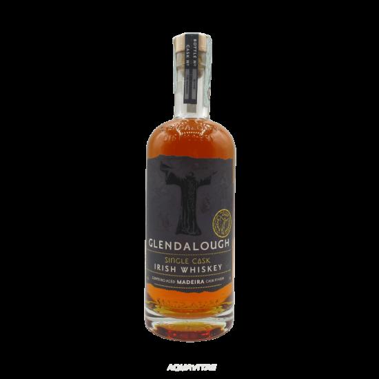 Glendalough Single Cask Madeira Finish