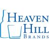 Heaven Hill Brands
