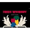 Paddy Whiskey