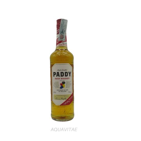 Whisky Paddy Irish Whiskey Paddy Whiskey