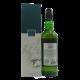 Whisky Caol Ila 12 Year Old Quercus Alba 2008 Wilson & Morgan Single Malt Scotch Whisky