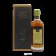Whisky Dailuaine 23 Year Old Sherry Finish Oloroso Wilson & Morgan Single Malt Scotch Whisky