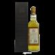 Whisky Caol Ila 2010 Quercus Alba Wilson & Morgan Single Malt Scotch Whisky