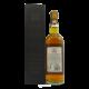 Whisky Glenallachie 2014 Sherry Wood Wilson & Morgan Single Malt Scotch Whisky
