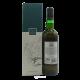 Whisky Linkwood 12 Year Old Sherry PX 2008 Wilson & Morgan Single Malt Scotch Whisky