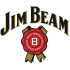 Whisky Jim Beam Signature Craft 12 Year Old Jim Beam