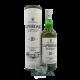 Whisky Laphroaig 10 Year Old + Bicchiere Laphroaig Single Malt Scotch Whisky