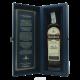 Whisky Bushmills Steamship Rum Cask Reserve BUSHMILLS Whisky Irlandese Single Malt