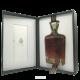 Whisky Johnnie Walker King George V Whisky Scozzese Blended