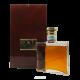 Whisky Johnnie Walker Blue Label The John Walker Whisky Scozzese Blended