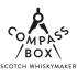 Whisky Compass Box The Peat Monster Compass Box