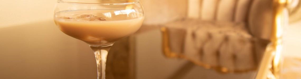 In questa sezione troverai tutta la nostra selezione di Irish Cream, per maggiori informazioni contattare il numero 0687755504