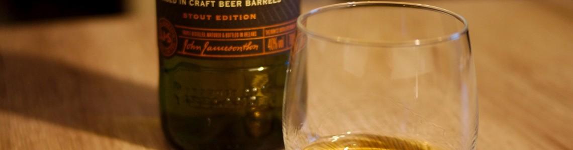 In questa sezione troverai tutta la nostra selezione di single malt whiskey irlandese, per maggiori informazioni contattare il numero 0650911481