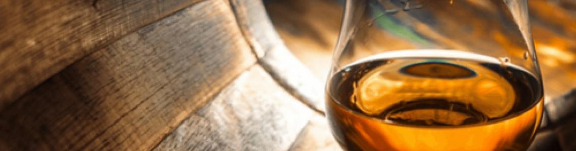 In questa sezione troverai la nostra miglior selezione di Whiskey Irlandesi. Per info chiamare al numero 06 50911481