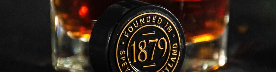 In questa sezione troverai tutta la nostra selezione di single malt whisky scozzese, per maggiori informazioni contattare il numero 0650911481