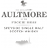 Whisky Aultmore 35 Year Old Limited Selection AULTMORE