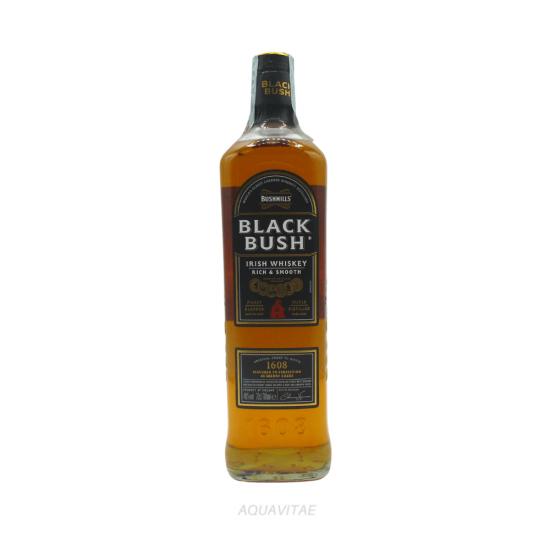 Whisky Bushmills Black Bush BUSHMILLS