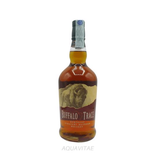 Whisky Buffalo Trace  Buffalo Trace Distillery