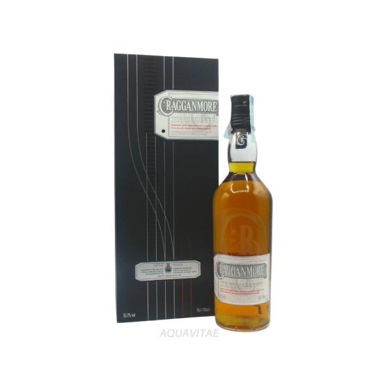 Whisky Cragganmore Fl Special Release 2016 CRAGGANMORE