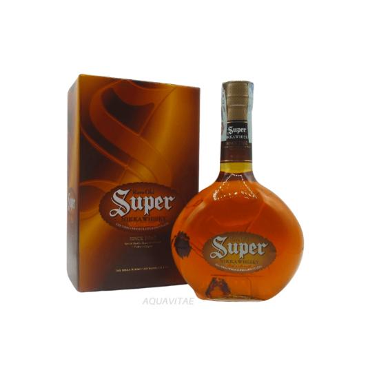Whisky Nikka Rare Old Super NIKKA